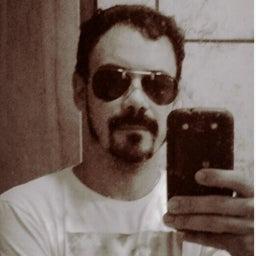 Marcelo Araujo