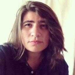 Andrea Vaca