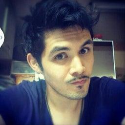 Mauro Sanchez