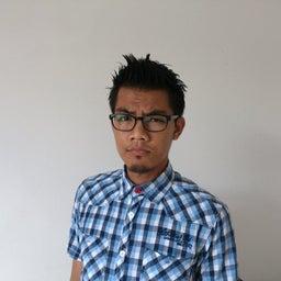 Itsmee Yus
