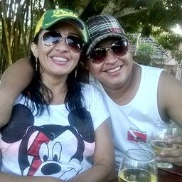 Luiz Carlos Jean