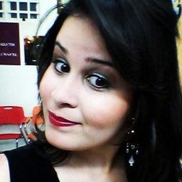 Gabriela Natale
