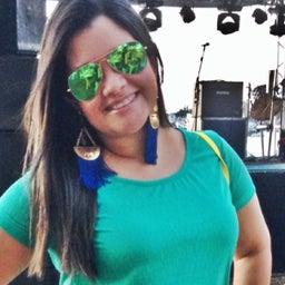 Lucélia Bezerra