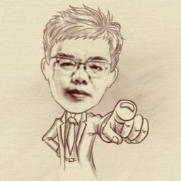 Khoo Ck