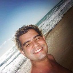 Paulo Esgalha