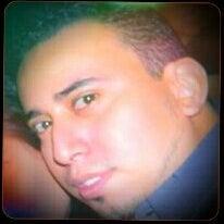 Guillermo Ruiz Gamez
