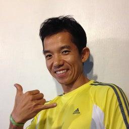 Shinichi Kidera
