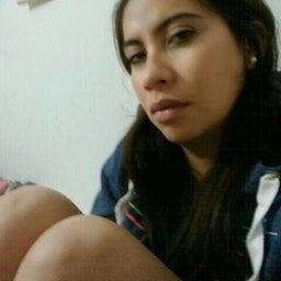 Angelique Casasola
