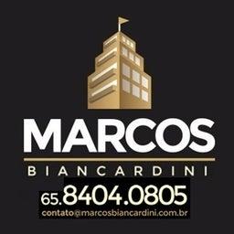 Marcos Biancardini