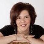Maureen Campaiola