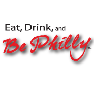 Eat Drink & Be Philly