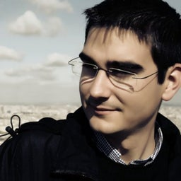 Juanvi Ramirez