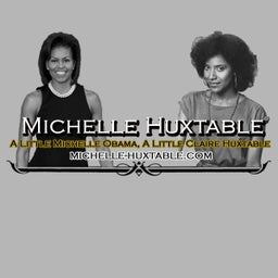 Michelle Hux