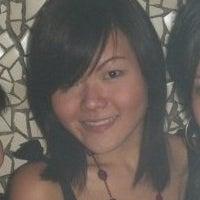 Stephanie Shi