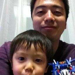 Shuichi Kanno