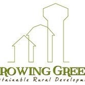 Growing Green Communities