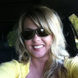 Jill Boydston