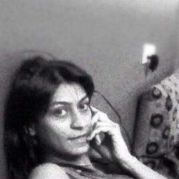 Bhavisha Dave