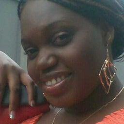 Amaka Okoli