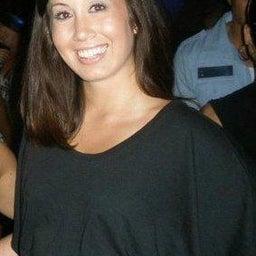 Lauren Marriott