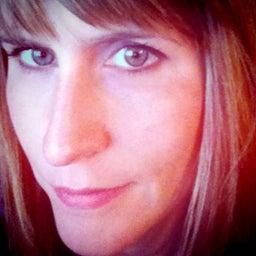 Kristie B. Fitzgerald