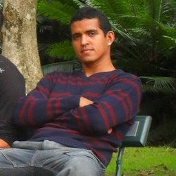 Rafael Guilherme
