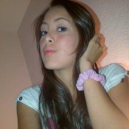 Andrea Ls