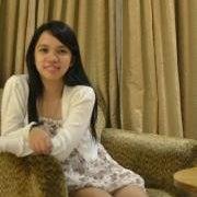 Paulina Loleng