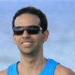 Pedro Araujo Junior