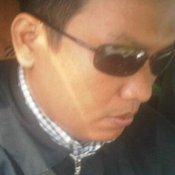 Arief Bd