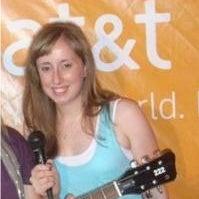 Kelley Schley