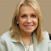 Susan Rayer