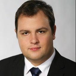 Lorinc Nacsa