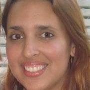 Alessandra Urquiza