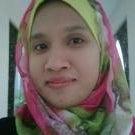 Fifi Isa
