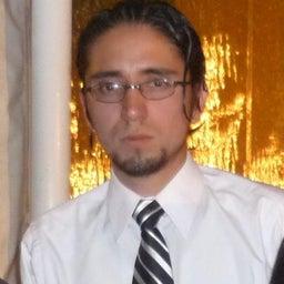 Alejandro Zuñiga