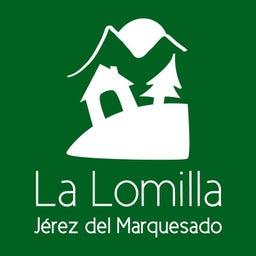 La Lomilla