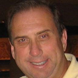 Ed Carhart