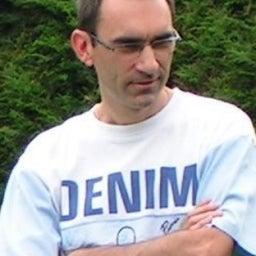 Stephane W.