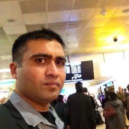 Mian Sahib