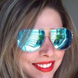 Tauanna Cunha