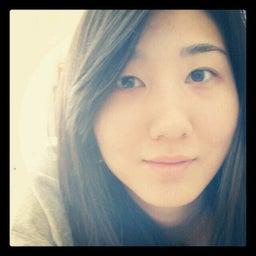 Suh Lee