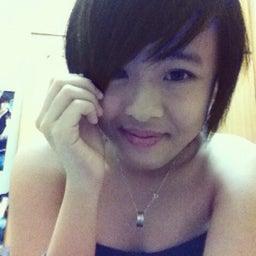 Celeste Yap