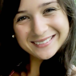 Bruna Mallmann