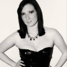 Kelsey McMillan