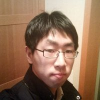 Chanku Kwon