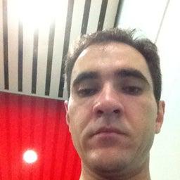 Igor Sotero