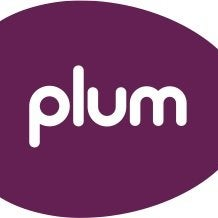 Plum TV Sun Valley Sun Valley