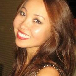 Anne Chun