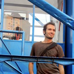 Nuno Marcelino